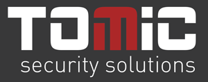 Tomic security solutions